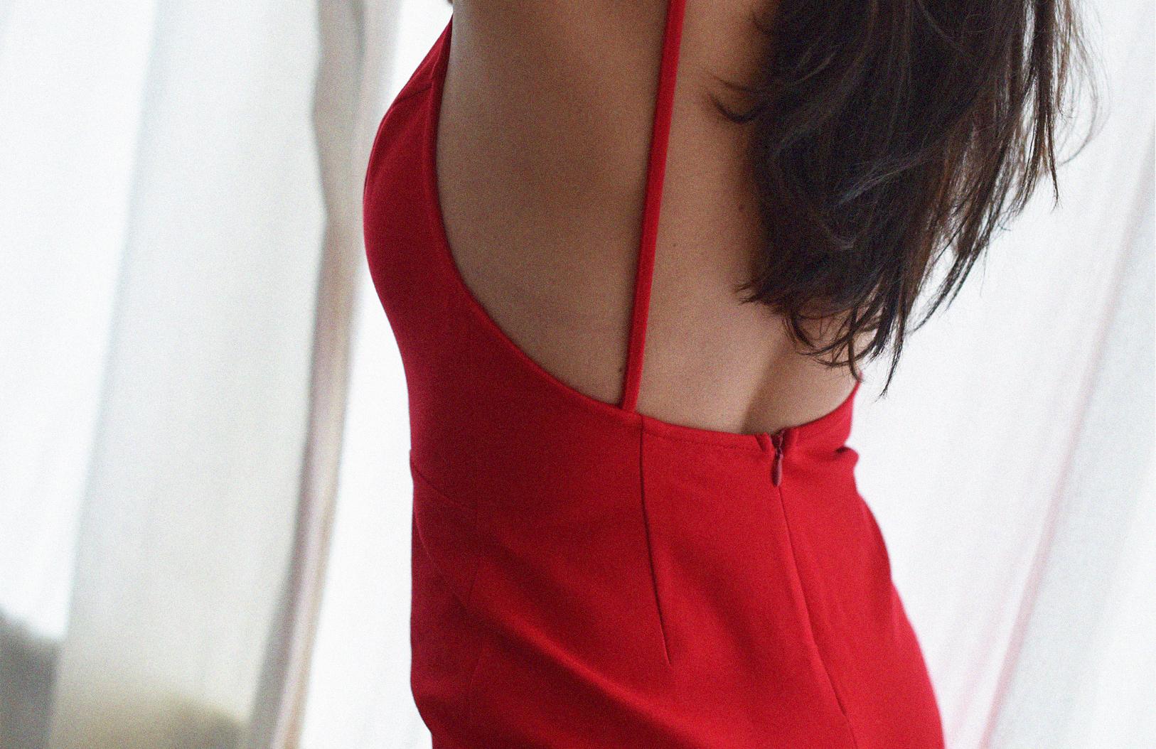 tobi_red_dress8